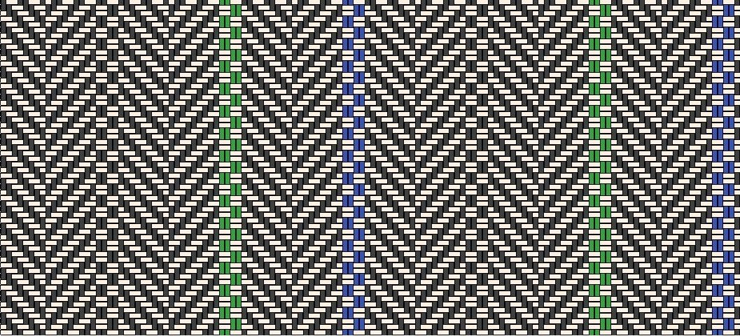 cloth5-3-2c