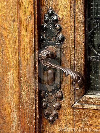 door-handle-102103