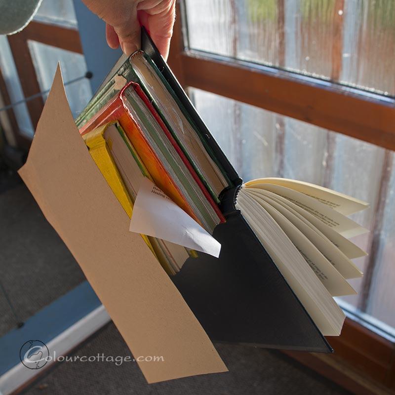 rep_book02