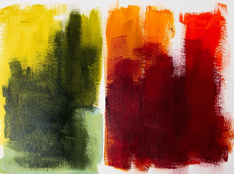 paintswatch02