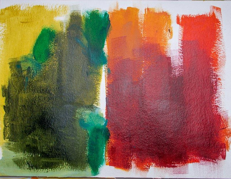 paintswatch03