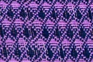 waffleerror